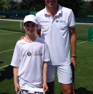 with-tim-henman